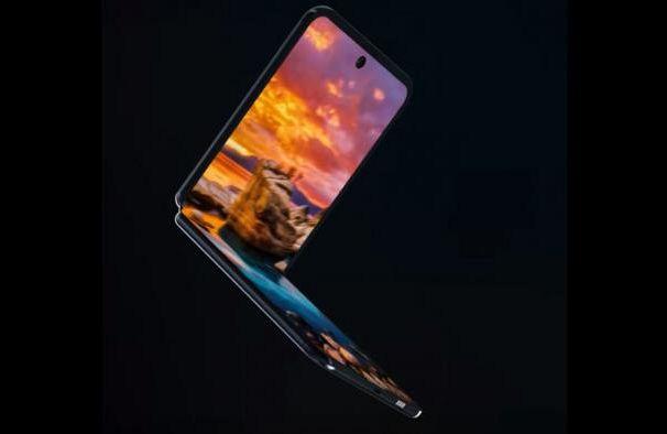 6 najvrućih mobilnih telefona u 2020. godini!